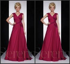2014 Cheap Hot Sale New Design Mother of the Bride Dresses | Buy Wholesale On Line Direct from China