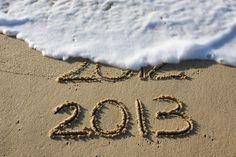 Feliz año nuevo, mucha abundancia y prosperidad sobre todo muuuuucha salud!!
