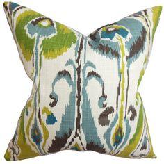 Amaya Pillow at Joss & Main