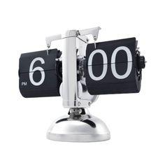 Steampunk Clock | dotandbo.com