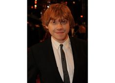 Rupert Grint: Film Awards 2011