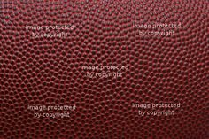 Football Texture Custom Size Wall Mural only at VisionBedding.com