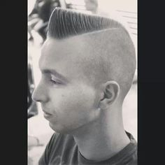 marine flat top haircut - Google Search | Barber Shop ...