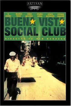 music, film, buena vista, club movi, park, social club, documentari, place, vista social