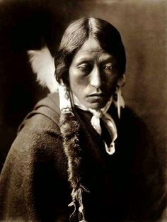 ... apache indian male taken in 1905 more apache indian indian tribes