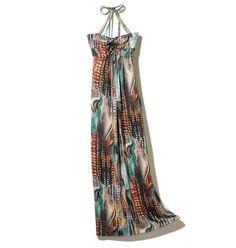 apparel - fashion | mark