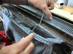 knitmachin
