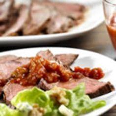 Pace(R) Sirloin Steak Ole