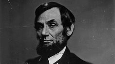 Common Core lesson lists Abraham Lincoln as a liberal  Watch Glyn Wright, Executive Director of Eagle Forum in Washington, D.C. on Fox & Friends discussing Common Core.  Read about Common Core:  http://www.eagleforum.org/topics/common-core.html