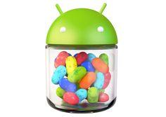 Samsung je juče zvanično objavio koji će to telefoni da dobiju JellyBean podršku u toku ove godine. Tačan datum nije poznat, sve što je Samsung rekao je