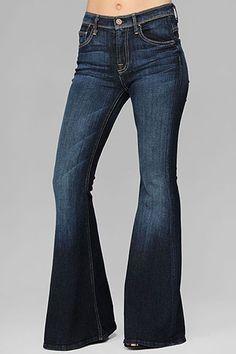 bell bottom, super flare, closet fashion, bells, flare bell, flare jean, petit bellbottom, lexi petit, california coast