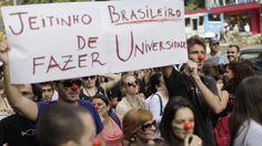 Brazil..