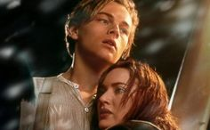 Sink or Swim? Twitter Reviews 'Titanic 3D' in 140 Characters or Less