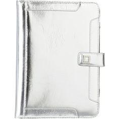 Lodis Accessories Pico Blvd Willow Mini iPad Easel