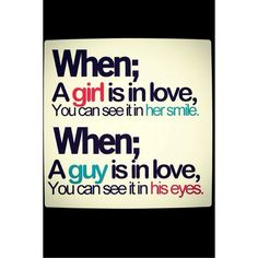 Love Quotes for Him XIV - Tumblr Quotes, Cute Love Quotes for Him - Love Quotes and Sayings found on Polyvore
