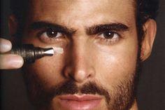 Men's Skincare      blog.oomi.co