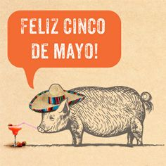 Feliz Cinco de Mayo! http://www.temeculacreekinn.com/cork-fire-kitchen/