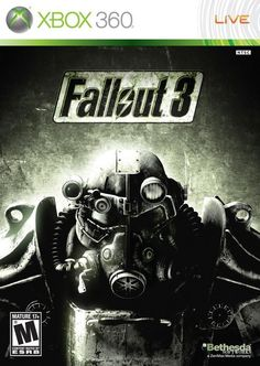 Fallout!!!