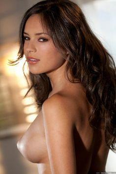 Nina James