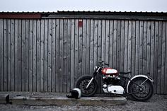 motographite: HARLEY DAVIDSON SPORTSTER XLCH =MONKEE #7= by Wrenchmonkees