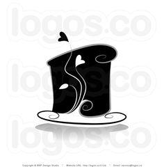 Wedding Cake Clipart Black And White Euldavtu