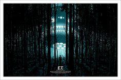 film, altern movi, movi poster, dan mccarthi, steven spielberg