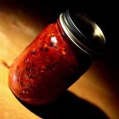 Epic Tomato Sauce