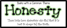 Books with a common theme posters from Beth Newingham.....several themes available and free downloads on her website.