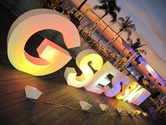 G-Session-'Disco-Beach-Party'