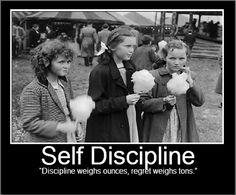 Self-Discipline_thumb1.jpg (580×480)