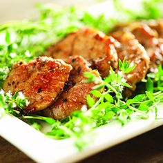 Delicious low calorie chicken recipe