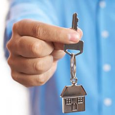 Top Tax Write-Offs For Real Estate Agents