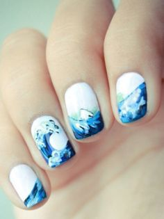 Examples-Of-Latest-Trends-In-Nail-Art-For-The-Current-Year-Picture-1