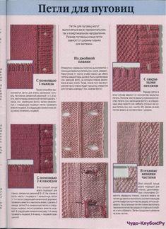 Клубок ру вязание спицами для детей до года