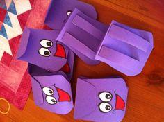 Dora party birthday invitations