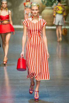 #dolcegabbana #stripes #fashion #milan #italy #dream #perfect #modaotero