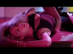 Beyonce - Blow ( Official Music Video )