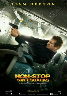 onlin free, download free, 2014, free download, free movi, movies online, nonstop, movi onlin, full movies