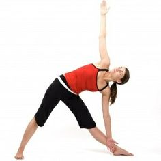 Top 10 Yoga Exercises For Hip Pain - How To Cure Hip Pain With Yoga Exercises   Find Home Remedy