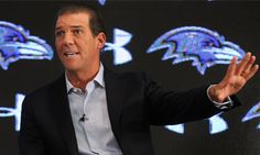 """Baltimore Ravens owner Steve Bisciotti's choice of """"big fail,"""" a tired phrase often used in memes, to describe the major flaw in his organization's handling of the Ray Rice controversy was a cringeworthy moment. Here are 7 other phrases, clichés and jargon to avoid in your public speaking or writing."""