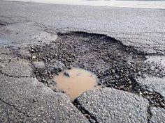 Hastings Chiropractor : Enjoying Springs Potholes : Unlimited Chiropractic Hastings