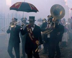 New Orleans jazz festival. #hotelmonteleone #TakeMetoNOLA