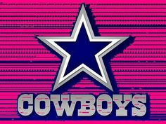 #dallas #Cowboys