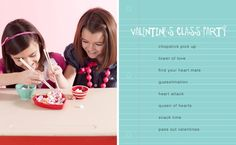 party games, paper cup, valentine day, parties, parti game, valentin parti, parti idea, valentines day party, valentine party