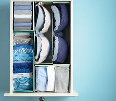 10 Cheap Organizing Hacks for a Clutter-Free Home