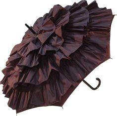 umbrellas, style, accessori, colors, amaz umbrella