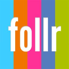 Follr - Online community software with built in event management and ticketing