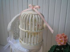 shabby cage 1.12 th
