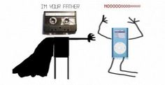 tape and mp3