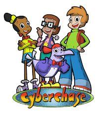 Kids on logo2.PNG